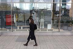 Reagált a bolti korlátozásokra az Ikea, a Spar, az Auchan, a Decathlon és a MediaMarkt