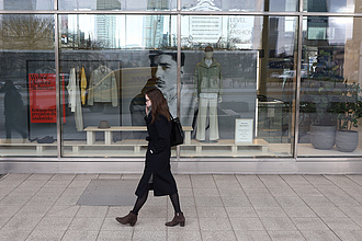 Vasárnapi boltzár: az áruházak is támogatják Lengyelországban