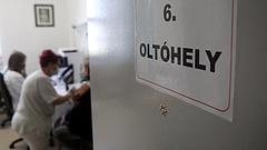 Koronavírus: Így állnak most az oltáshoz a magyarok