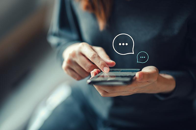 Vizsgálat indul a magyar SMS-díjak miatt