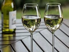Több magyar bor is kitűnt a világ egyik legrangosabb borversenyén