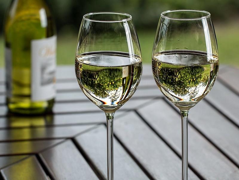 Szereti a bort? Ennek a hírnek nem fog örülni