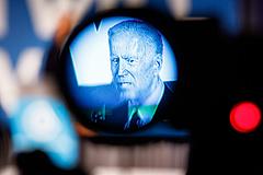 Joe Biden ellehetetleníti azt, amire a magyar gazdaság épül