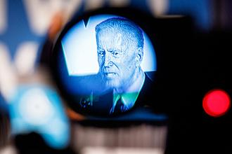 Ennek az országnak a kormányfőjét fogadta elsőként Biden