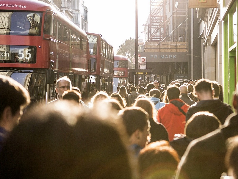 Kínos helyzetbe kerülhetnek, akik most indulnak Angliába dolgozni