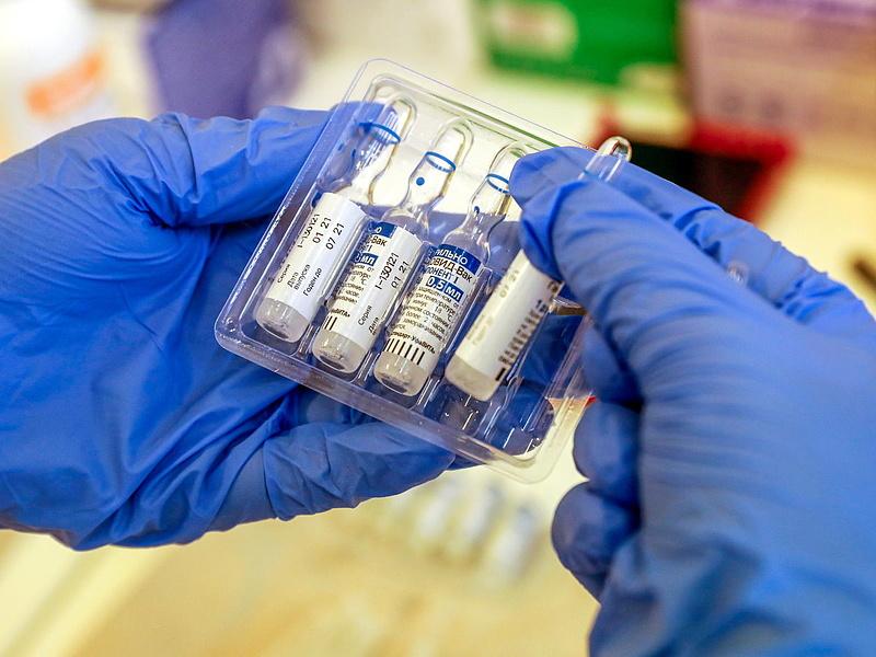 Koronavírus: több mint 5 ezer új eset, 291 halálos áldozat Magyarországon