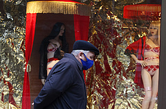 Határátlépéskor Ukrajna nem fogadja el a Szputnyikkal oltottak igazolását