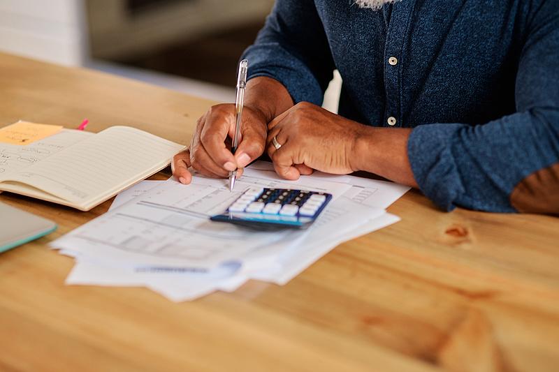 Küszöbön az új adóváltozás a kisvállalkozóknál