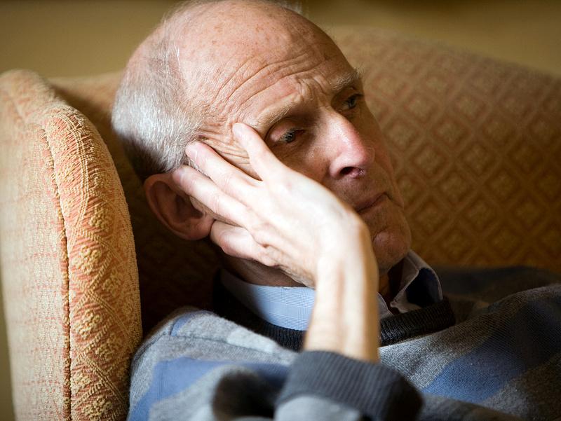 Újabb nyomás alá kerülhetnek a nyugdíjak