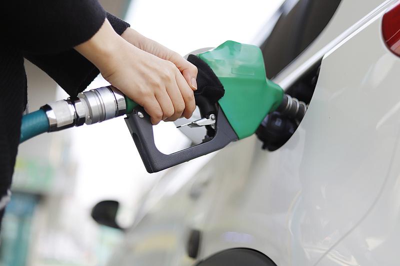 Csökkentek az olajárak, pluszban nyitottak az amerikai tőzsdék