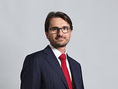 Új vezető a hazai UniCredit Banknál
