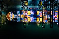 Májusban 97 millió euró volt a külkereskedelmi termékforgalom aktívuma