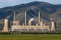 A görögök tisztább levegőt akarnak venni