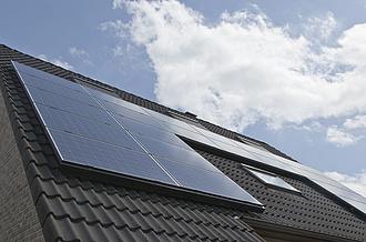 Két pofont is kapnak a napelemet tervezők, érdemes sietni