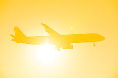 Összeomolhat India légi közlekedése