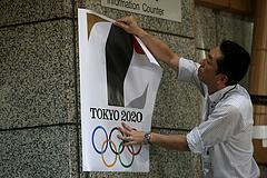 Japánban a lakosság és a politika is lemondaná már az olimpiát