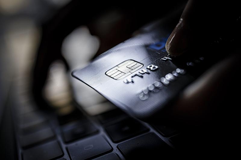 Gyenge a kibervédelem az e-kerekedelemben