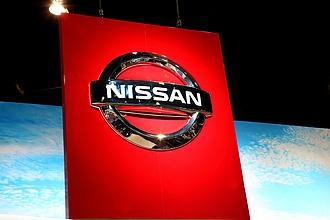 Új irányt vesz a Nissan a túlélésért