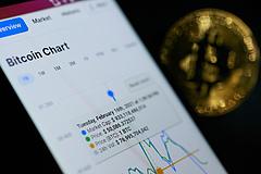 167 hamis kereskedelmi és kriptovaluta alkalmazást talált a Sophos