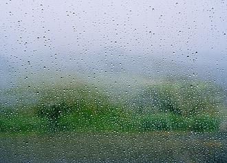 Megérkezett a friss időjárási előrejelzés, lesz, aki örülni fog