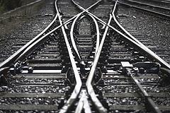 Sokan utaznak vonattal a Balatonhoz