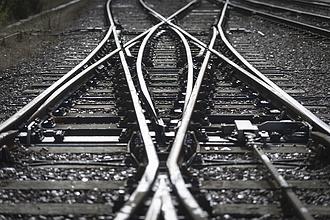 Lassan kijelölik a Budapestet délről elkerülő vasút nyomvonalát