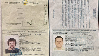 Magyarországi szála van a cseh-orosz robbantásos kémbotránynak