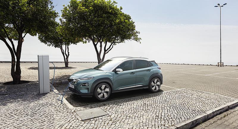 E-autó: a tulajdonos spórol, de a CO2-kibocsátás másképp jobban csökkenthető