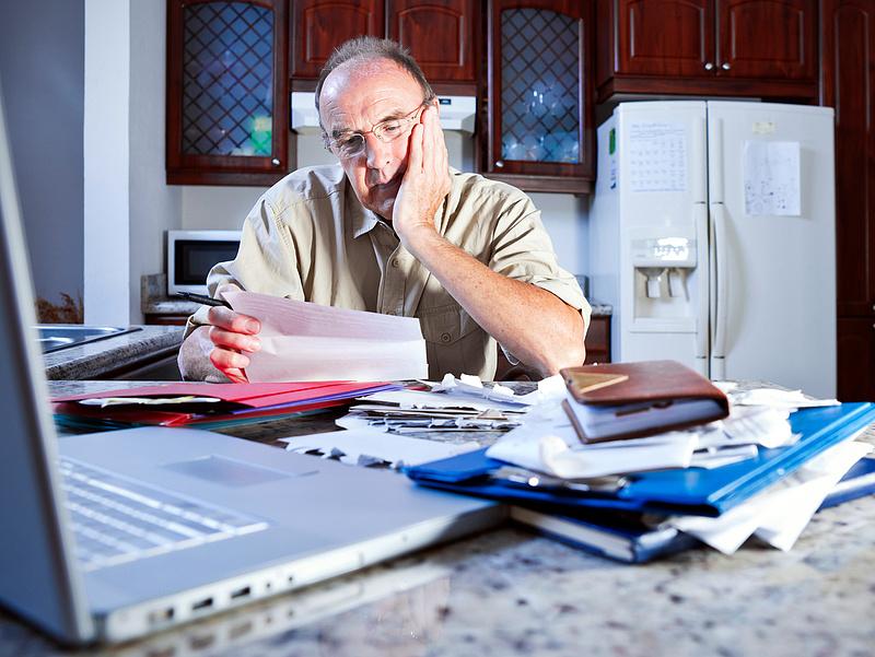 Mire ügyeljen, aki korkedvezményes nyugdíjasként dolgozik?