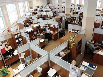 Béremelés és a dolgozók megtartása: ez az ára a támogatásnak