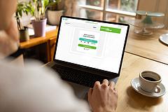 Bankkártyások figyelmébe: változnak a fizetések az SimplePay felületén