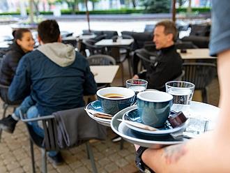 Eseménytelen napot zárt a budapesti tőzsde