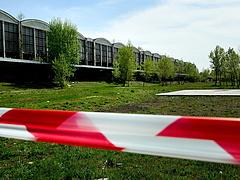 Aláírt a kormány a Fudannal: legalább 26 hektáros egyetemi kampusz épül