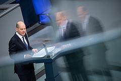A németek szerint új szint az uniós eszköz, amiről Magyarország lemondott