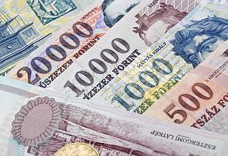 Kamatemelést ígér az MNB: erősödik a forint