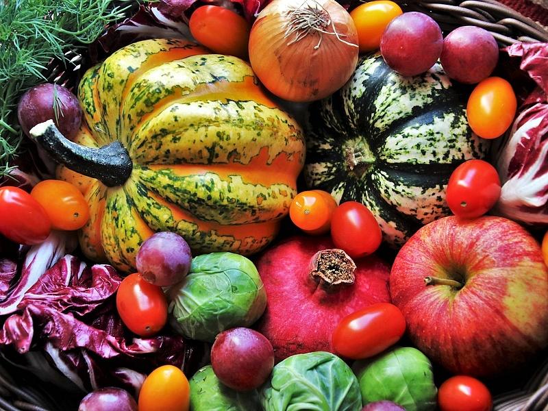 Brüsszel egészségesebb élelmiszert követel