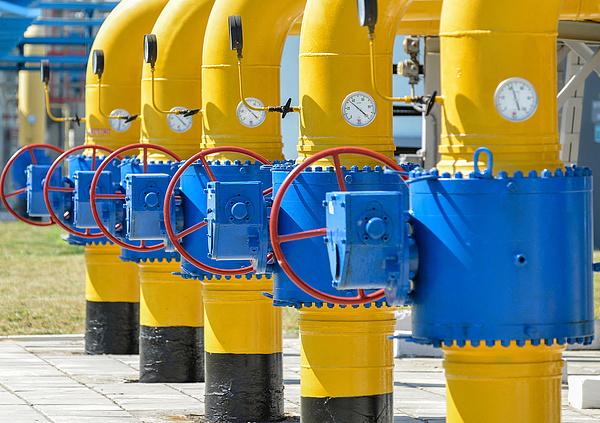 Csődhullámot indított el Nagy-Britanniában a földgáz rekordmagas ára