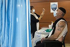Kiderült, meddig tarthat a védettség koronavírus-fertőzés után, olasz kutatás