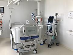 Kiemelt és közérdekű beruházás lett a Dél-budai Centrumkórház