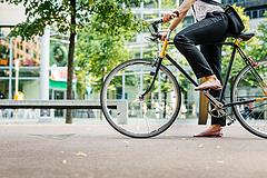 Ha biciklit akar olcsón, eljött a nagy lehetőség