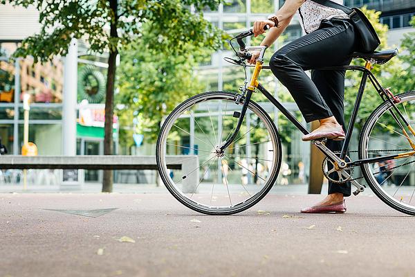 Ingyen bringa Prágában