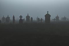 Halálozás: az áprilisi adatok még rosszabbak lesznek