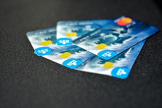 K&H Bank: több mint 12 milliárd profit