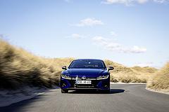 Rekord negyedévet hozott a Volkswagen-csoport