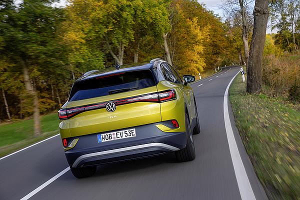 A Volkswagen vezére belengetett egy 30 ezres leépítést