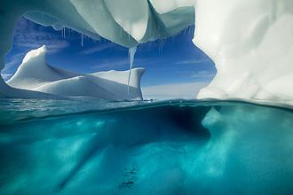 Fontos lenne 1,5 Celsius-fokban maximálni a globális felmelegedést