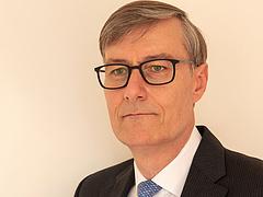 Új vezérigazgató a K&H Bank élén