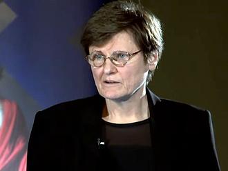 Újabb elismerést kapott Karikó Katalin