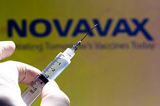 A NovaVax-vakcinája hatékony a dél-afrikai mutáció ellen
