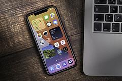 Pegasus-ügy: az iPhone imázsa is bánja